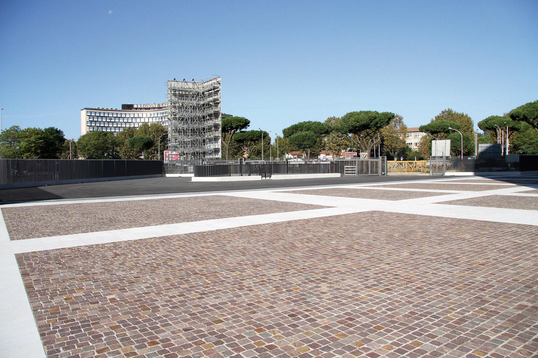 Porphyry-Cubes-Rome