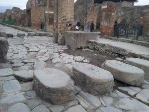 Roman-Stepping-Stones
