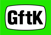 GftK Logo