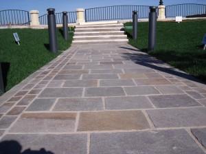 Porphyry-tiles-park-on-Malta-300x224