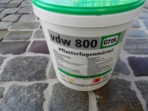 vdw-800-300x225