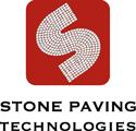 Stone Paving Technologies