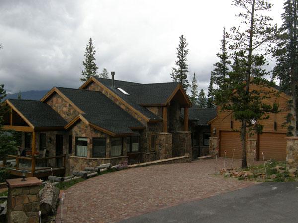 Breck-1