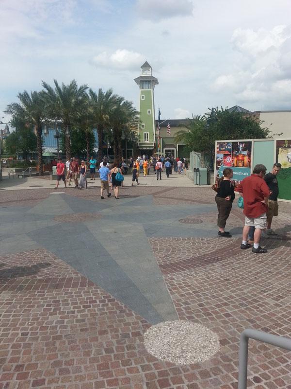 Orlando-1