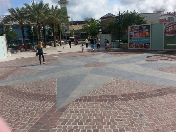 Orlando-2