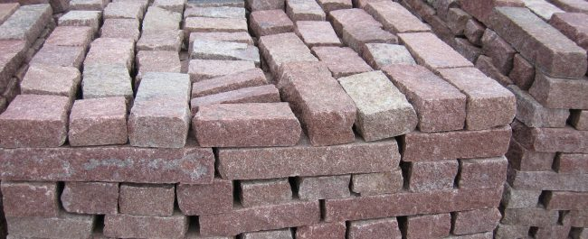 What is Porphyry?