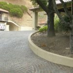 Permeable Paving Systems