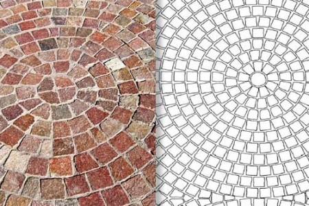 concent_circle_full-500x412