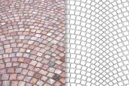 overlap_arcs_full-500x412